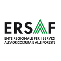 ERSAF:  Testo alternativo